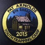 Trapping Camps