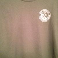 NYSTA T-Shirts